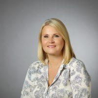 Kathi Janusiak bio photo