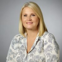 Kathi Janusiak bio photo