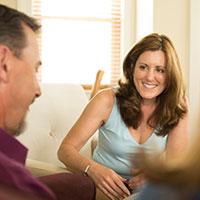 services-compassionate-confidential