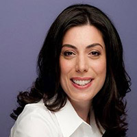Nancy Marchese bio photo
