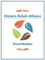 ontario-rehab-alliance-proud-member