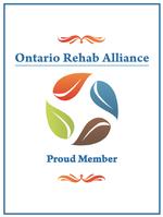 ontario-rehab-alliance-proud-member