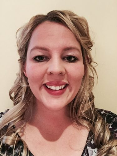 Kornelia A. Hawrylewicz profile photo