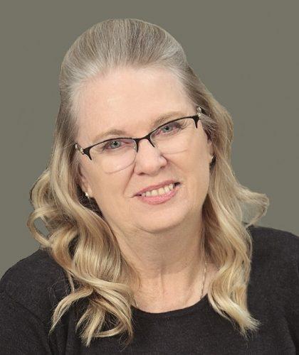 Lynn Semesiuk profile photo