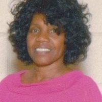 Rosita Allen bio photo