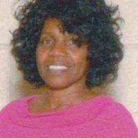 Rosita Allen profile photo