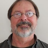 Steve Cadman