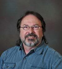 Steve Cadman profile photo