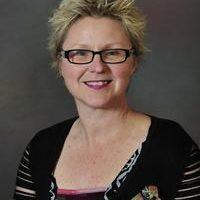 Catherine Coyle bio photo