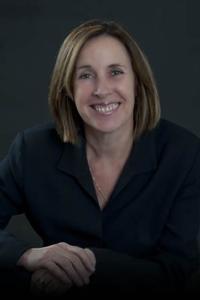 Elizabeth Gauld profile photo