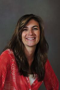 Jasmine Chomski profile photo
