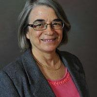 Joyce Weinberg bio photo