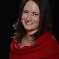 Jennifer Barbera bio photo