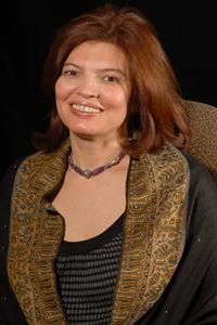 Irina Petrova profile photo