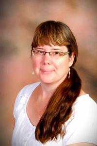 Tracie Klaehn profile photo