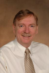 Bill Mole profile photo