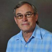 Steve Struthers profile photo