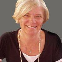 Susan McKean profile photo