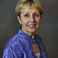 Marie Henshaw profile photo