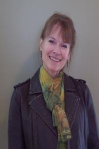 Karen Zicari profile photo