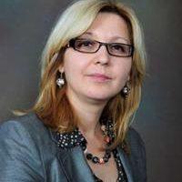 Irina C. Murariu profile photo