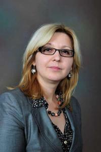 Irina C. Murariu