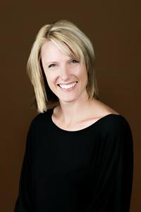 Claire Langridge profile photo