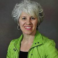 Angela Colangelo profile photo