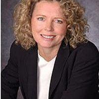 Julie Freedman profile photo