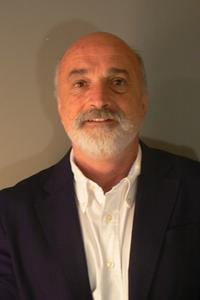 Marinko Cvjeticanin profile photo
