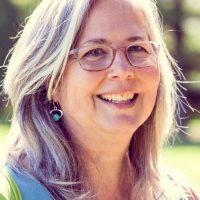 Ingrid Cryns profile photo