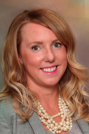 Jody Copeland profile photo