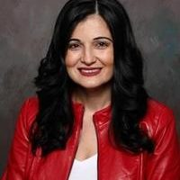 Arzu Ferguson profile photo