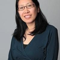June Lam bio photo