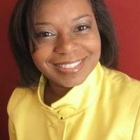 Julie Christiansen profile photo