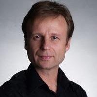 Laurentiu Sasarean bio photo