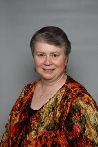 Janice Dinsmore Czechowsky profile photo