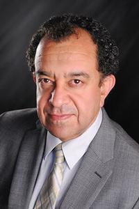 Mehdi Lotfalizadeh