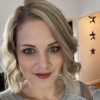 Madison Schell bio photo